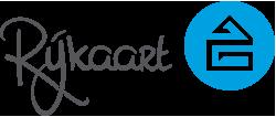 Rijkaart Woning- en projectstoffering