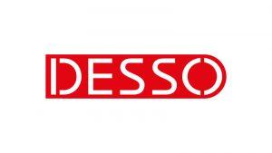 rijkaartstoffering Desso
